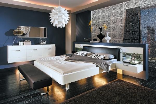 Thanh Dũng Furniture