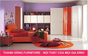 Thanh Dng Furniture - Ni tht Thanh Dng