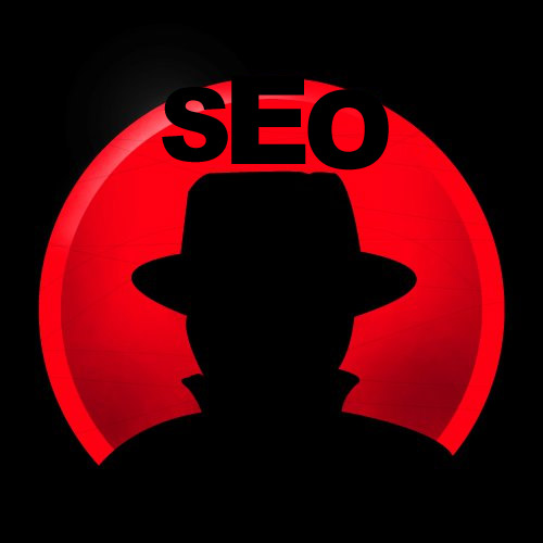 black-hat-seo.jpg (500×500)