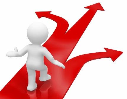 Tăng trưởng kinh tế chậm lại hay ?